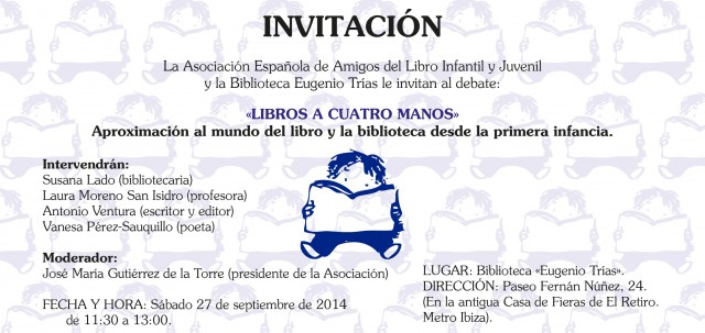 1invitacionEventoAEALIJ