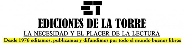 Logo ET2