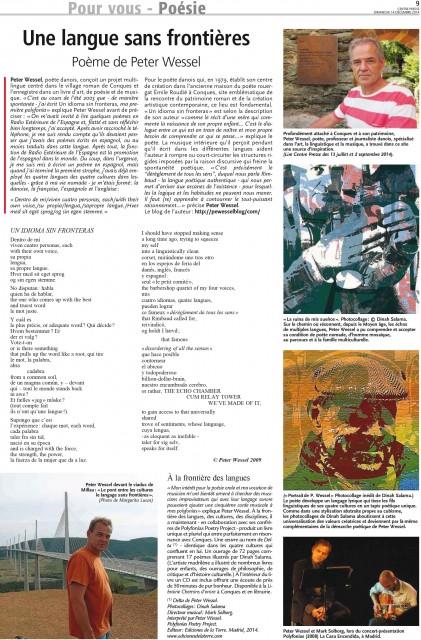 RODEZ_CP(7)1214.pdf