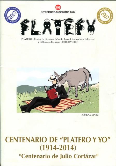 platero052
