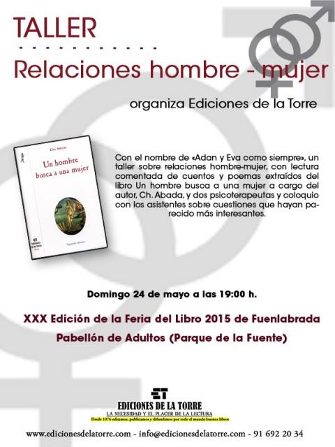 realciones2