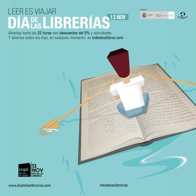 Día_de_las_librerias_2015_FACEBOOK_Castellano