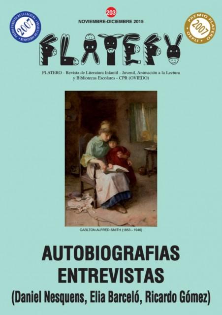 platero203