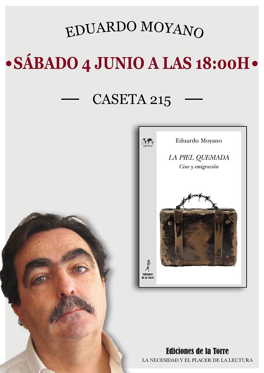 EDUARDOMOYANOcartel(fecha)