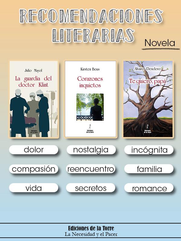 NovelasVerano2