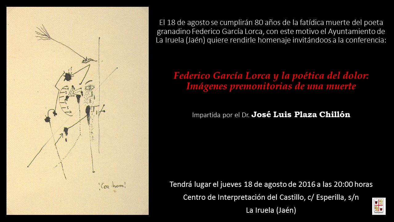 Invitación-Muerte-Lorca