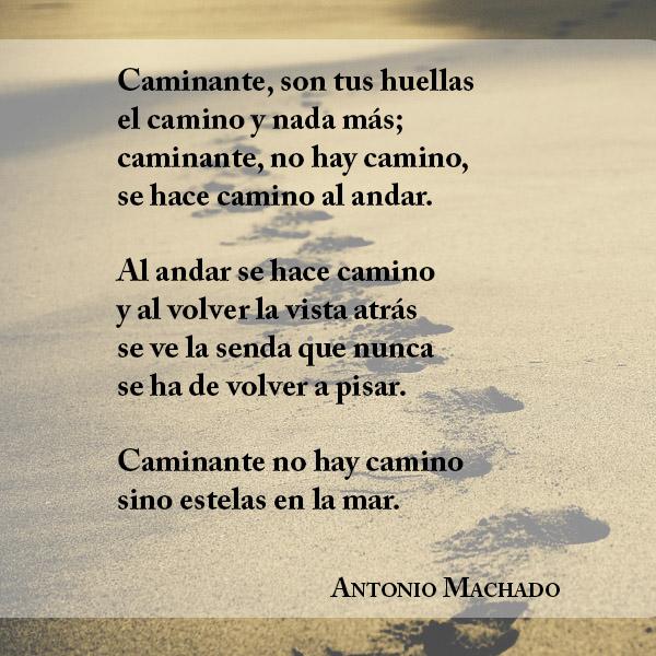 Machado2