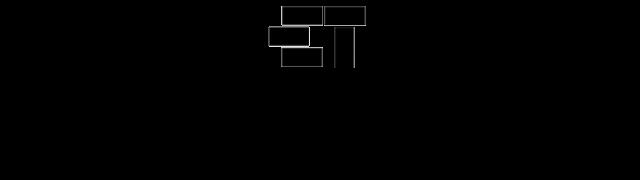 Logo ET (1)