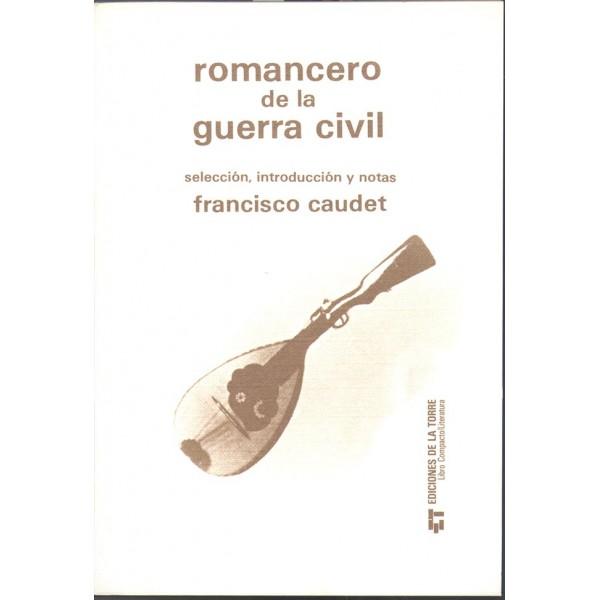 romancero-de-la-guerra-civil