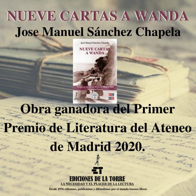 NUEVE CARTAS A WANDA (2)