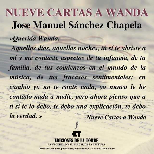NUEVE CARTAS A WANDA 6 (1)